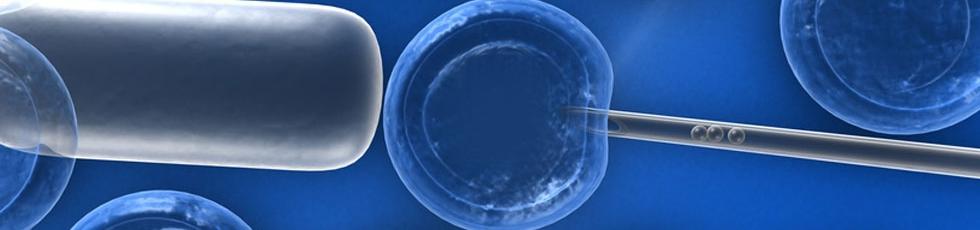 Генно-инженерные и клеточные технологии